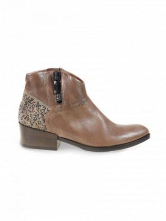 Stivaletti texani Janet & Janet scarpe autunno inverno 2015