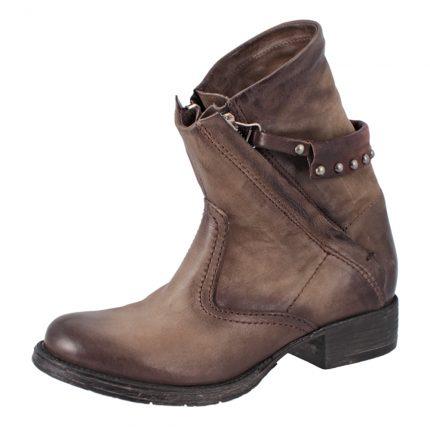 Stivaletto Cinti scarpe autunno inverno 2015