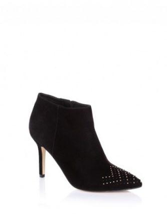 Stivaletto con borchie Guess scarpe autunno inverno 2015