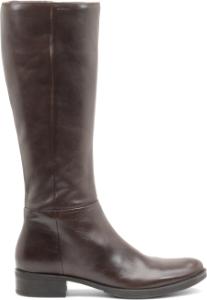 Stivali alti Geox scarpe autunno inverno