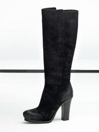 Stivali alti Liu Jo scarpe autunno inverno 2015