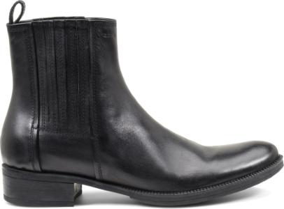 Stivali bassi donna Geox scarpe autunno inverno