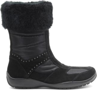 Stivali da neve Geox scarpe autunno inverno