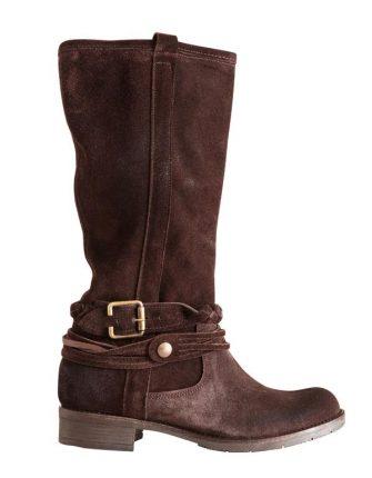 Stivali donna Pittarello scarpe autunno inverno