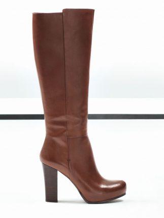 Stivali Liu Jo scarpe autunno inverno 2015