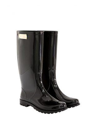 Stivali pioggia Tosca Blu scarpe autunno inverno 2015