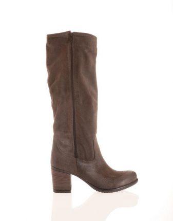 Stivali Pittarello scarpe autunno inverno