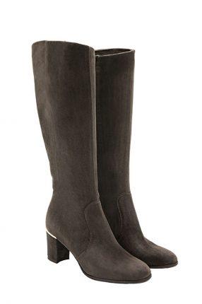 Stivali Tosca Blu scarpe autunno inverno 2015