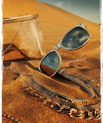 Stradivarius occhiali primavera estate 2013
