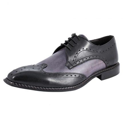 Stringata uomo Cinti scarpe autunno inverno 2015