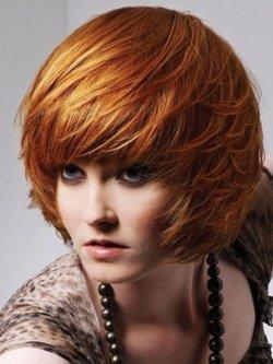 tagli-capelli-2013-media-lunghezza