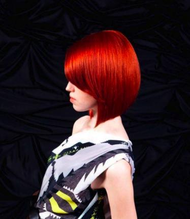 tagli-capelli-corti-2013-acconciature-caschetto