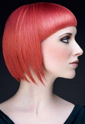 tagli-capelli-corti-2013-donna
