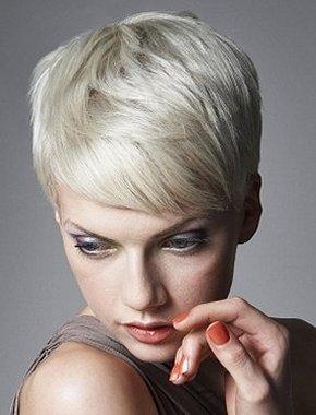 tagli-capelli-corti-2013