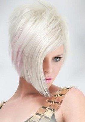 tagli-capelli-corti-donna-2013