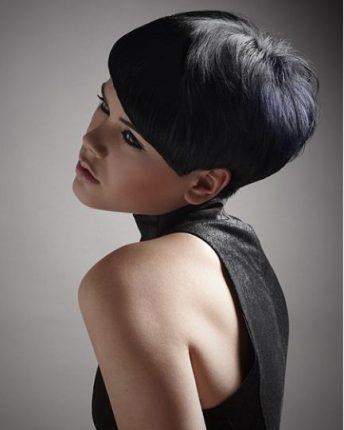Taglio-capelli-corti-2013