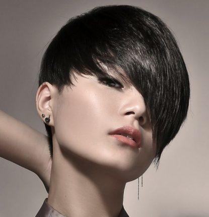 Taglio-capelli-corti-asimmetrici