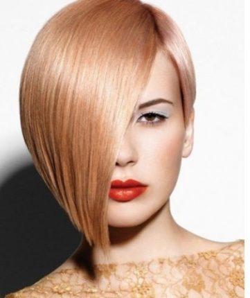 Taglio-capelli-corti-da-un-lato-lunghi-dall-altro-2013
