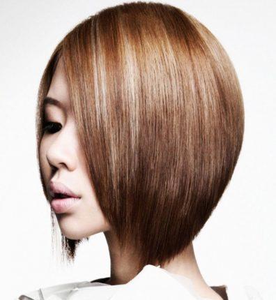 Taglio-capelli-lunghezza-media-sfilati-autunno-inverno-2012-2013