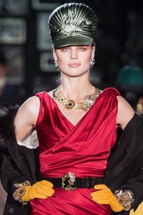Tendenze gioielli moda autunno inverno 2013 2014