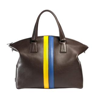 Tods handbags fall winter 2013 2014