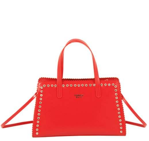 Tosca Blu handbags spring summer 2013