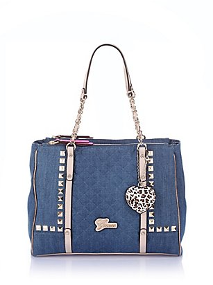 Tote Bag Guess autunno inverno 2013 2014