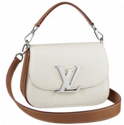 Tracolla Vivienne Louis Vuitton