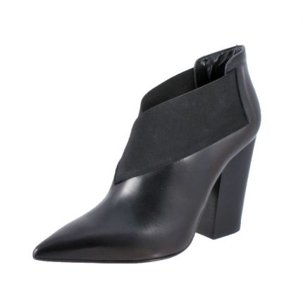 Tronchetti texani Cinti scarpe autunno inverno 2015