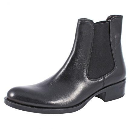 Tronchetto Beatles Cinti scarpe autunno inverno 2015