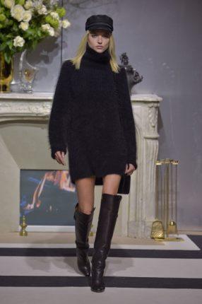 Vestiti H & M autunno inverno 2013 2014
