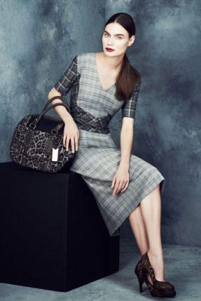 Vestiti Marks & Spencer autunno inverno 2013 2014