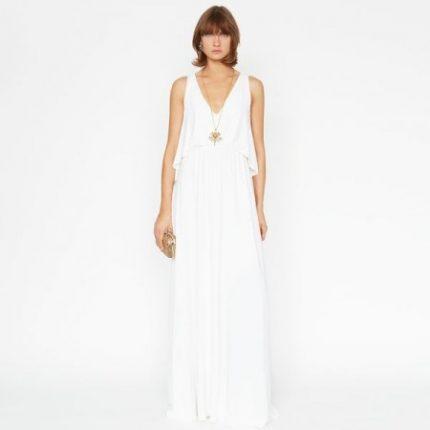 sale retailer d1ea4 26784 Pinko abbigliamento moda catalogo primavera estate ...