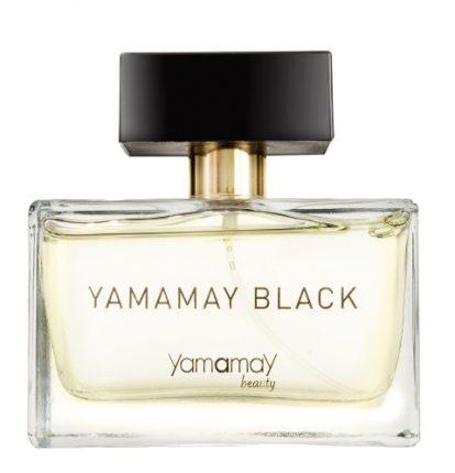 Yamamay Black profumo Yamamay (€ 19,90)