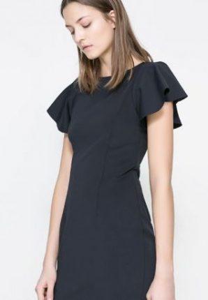 Zara vestiti primavera estate 2014