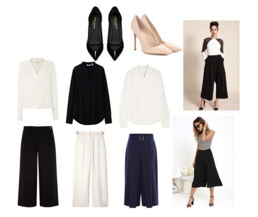 Abbigliamento Maturità Sugerimenti Outfit