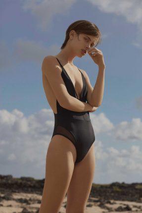 Moda Mare Oysho