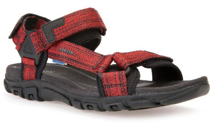 Sandali Mare Strada (prezzo 79,90 Euro)