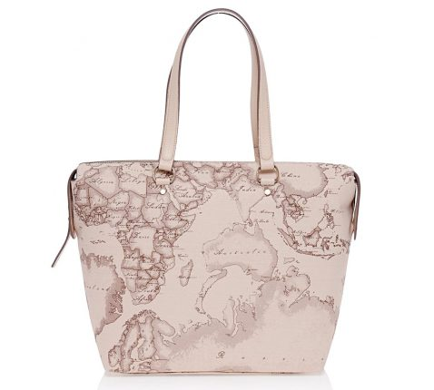 Shopping Grande Chiara (238 Euro)