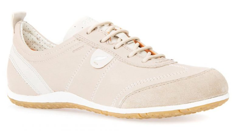 Sneakers Modello Vega (prezzo 119,90 Euro)