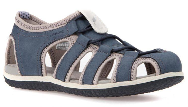 Vega Sandal (prezzo 79,90 Euro)