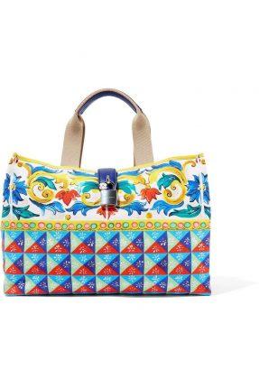 Shopper Dolce & Gabbana