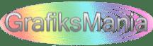 Logo Grafiksmania